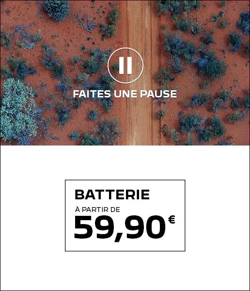 BATTERIE_DESK
