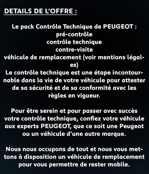 REVISION_controletec