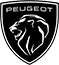 Peugeot à Grasse Malbert et Berthoud Automobiles